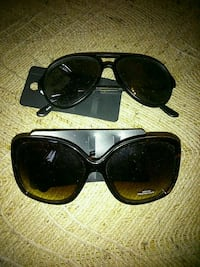Ardene sunglasses  London, N5W 2Y8