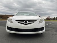 2010 Mazda MAZDA6 I Touring Plus Auto Sterling