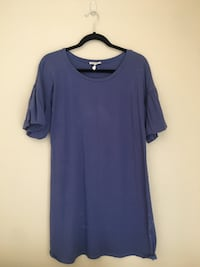 Tshirt dress Henderson, 89011