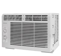 Air conditioner in perfect condition. It is from Frigidaire 5000 BTU New York, 11209