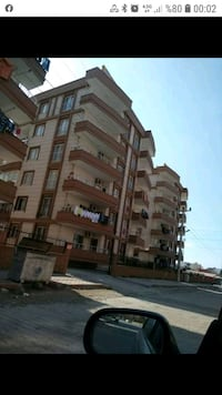 DAİRE 2+1 112m² Fatih