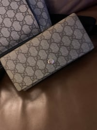Long Gucci Wallet Milpitas, 95035