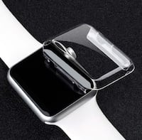 Clear Cases for Apple Watch  Downey, 90240
