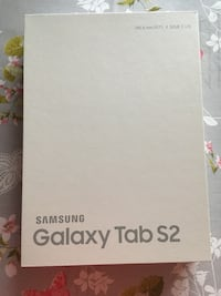 Samsung Galaxy Tab S2 t819 NUOVO Spinaceto, 00128