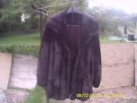 Man Made Fur Coat For Sale $99.99 OBO=Or Best Offer  (CA) We Can Meet For You To Check It Out.   Fayetteville, Nc   Like And  [EMAIL HIDDEN] ....  Follow  [EMAIL HIDDEN]  FAYETTEVILLE