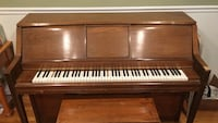 Piano with bench Smithtown, 11787