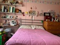 Full size bed Alexandria, 22310
