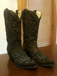 Ladies Corral Boots  Irving, 75061