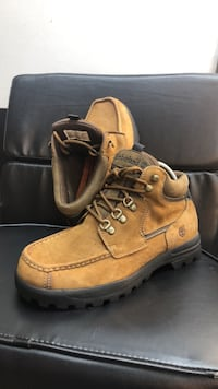 Shoes Timberland 8.5 Gaithersburg, 20879