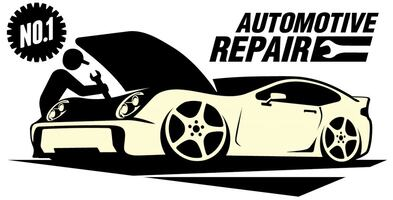 Affordable Auto Repair and Services