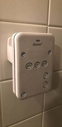 iShower2 Amarillo, 79109