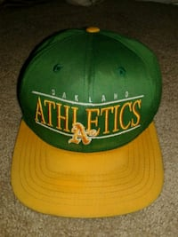 Oakland Athletics lid Palmdale, 93551