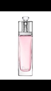 Dior Addict Eau de toilette  Chantilly, 20152