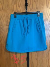 Athletic clothing  Lincoln, 68521