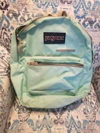Jansport Computer Backpack Rockville