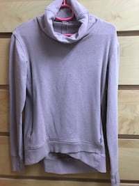 GUC lululemon sweaters sz 4,6,8 Vancouver, V5R