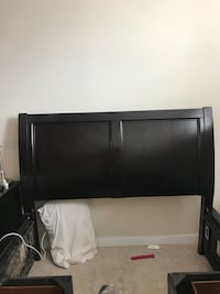 Headboard Germantown, 20874