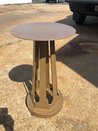 Table base Norfolk, 23502