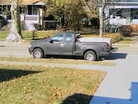 1997 Ford F-150 Baltimore
