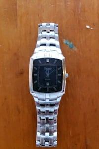 Caravelle watch by bulova Cocoa, 32922