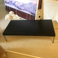 Tv stand / coffee table Coquitlam, V3B 0E1