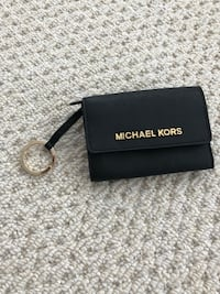 Michael Kors Wallet King, L7B