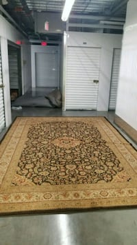 Beautiful Area rug Dallas, 75240
