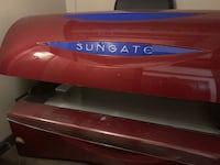 Tanning beds for sale Mississauga, L5A