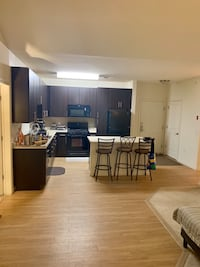 ROOM For rent 3BR 2BA Huntington Station