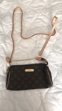 LV PURSE  Vaughan, L4K 5W4