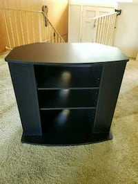 Entertainment Center  Springfield