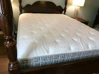 *ONLY $5 DOWN* BRAND NEW MATTRESSES  Beaufort, 29906