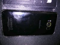 Samsung android mint