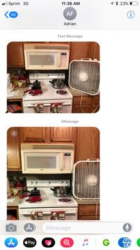 Over range microwave and oven set great condition  York, 17401
