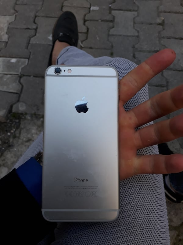 İphone 6 plus 5f40fa3c-bad8-4b15-8ec6-de7f08031d63