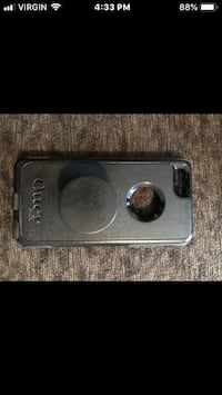 Otter Box Phone Case Edmonton, T5A