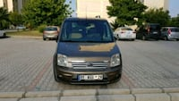 2010 Ford Tourneo Connect Atatürk