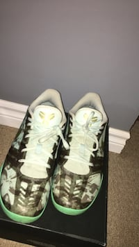 Kobe's really good condition  Lower Sackville, B4C 3G9
