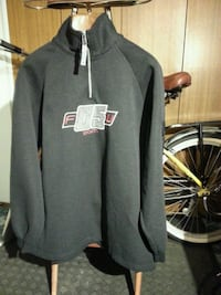 Men's sweater Sherwood Park, T8A 2L4