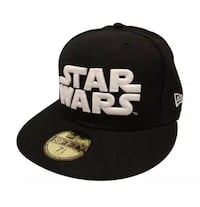 Star wars New Era Caps Laksevåg, 5162