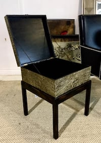 Side table (NEW)