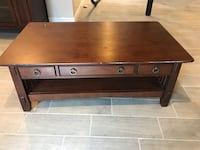 Coffee Table Louisville, 40207