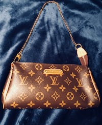 Authentic Louis Vuitton Eva  Gaithersburg, 20878
