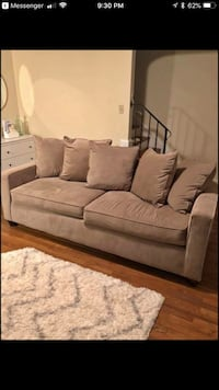 Sofa Westerville