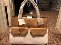 Brand new Kate spade Stewart street big joy handbag Colorado Springs, 80910