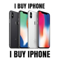 i will buy your iphone Toronto