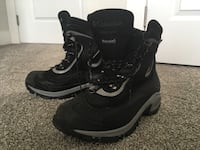 Columbia Winter Boots Lake Country, V4V 2R3