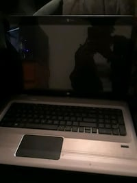 Hp music laptop with built in Beats  Reno, 89502