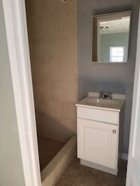 Tired of room restrictions? Studio available NOW Newport News