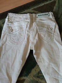 Rocks size 26 straight leg  Redding, 96002